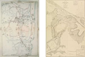 old_maps_1880_1896