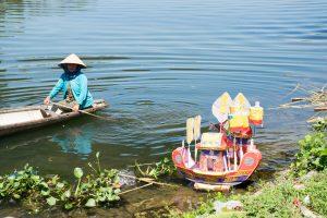 Thanh Phuc 4